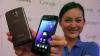 Apple требует запретить продажи Galaxy Nexus