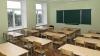 Из-за сложных метеоусловий по стране закрыты 167 учебных заведений