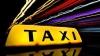Закон о такси: службы обязаны будут иметь спецмашины для инвалидов