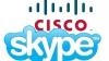 Cisco оспорит покупку Microsoft компании Skype