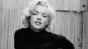 Мэрилин Монро станет символом 65-го кинофестиваля в Каннах