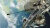 Лифт в космос к 2050-му году обещают японцы