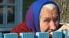 С первого апреля пенсии по возрасту будут проиндексированы на 9,6 процента