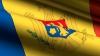 Олигархия убивает Молдову: пока люди не будут оказывать давление на политиков, реформы не будут