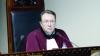 Тэнасе прерывает молчание: Экономические суды будут ликвидированы. Никакие трюки не могут помешать парламенту сделать это