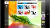 Adobe выпустила сенсорный Photoshop для iPad
