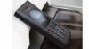Телефоны для избранных: Gresso выпустит устройства с корпусами из крокодиловой кожи и углеродного волокна