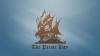 Основателей Pirate Bay отправляют за решетку