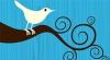 Twitter тестирует автоматический перевод сообщений