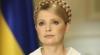 Тимошенко попала в список номинантов на Нобелевскую премию мира 2012 года