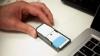 Дешифратор ДНК в виде USB-флешки выходит на рынок