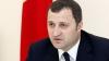 Филат: «Отказ коммунистов от конструктивного диалога по избранию президента привел Молдову к мировому рекорду»