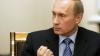 В Украине готовилось покушение на российского премьера Владимира Путина