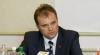 Евгений Шевчук:«Бывший председатель ЦБ перевела 90% валютных резервов Приднестровья за границу»