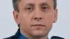 Юридическая комиссия дала положительное заключение по назначению Михая Поалелунжь на должность председателя ВСП