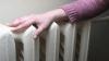 Счета за отопление за февраль вырастут на 20 процентов