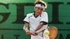 Раду Албот поднялся на две ступеньки в рейтинге ATP