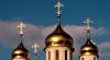 Православная церковь призывает в период поста отказаться от сериалов и Интернета
