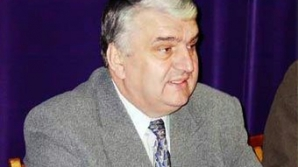 Серафим Урекян о своих коллегах, отчетах СП и их назначении (ИНТЕРВЬЮ)