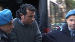В волосах капитана Costa Concordia обнаружили следы кокаина