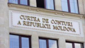 Счетная палата обвиняет Banca de Economii в плохом управлении активами