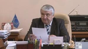 Председатель Счетной палаты Серафим Урекян провел «ОДИН ДЕНЬ С PUBLIKA.MD» (ВИДЕО)