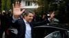 Оплошность главы Болгарии: Принимая гостей из Чехии, президент поприветствовал делегацию из Польши