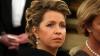 Первая леди России на неделю сняла пятизвездочный отель в Монтекатини