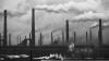 В январе промышленное производство снизилось на 4,2% по сравнению с 2011 годом