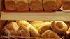 Рыбницкий городской хлебокомбинат может вернуться в госсобственность