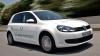 Электрический Volkswagen Golf появится на рынке в 2013 году
