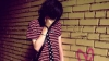 В Ираке участились случаи нападения на подростков-эмо