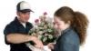 Услуги курьерских служб пользуются все большей популярностью в Молдове (ВИДЕО)