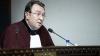 Председатель Конституционного суда: Инаугурация Николае Тимофти не состоится на будущей неделе