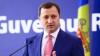 Филат об отличном взаимопонимании с Румынией и о некоторых Кишиневских политиках