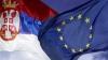 Сербия получила официальный статус кандидата в члены Евросоюза