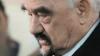 """""""Смирнов был проблемой для Москвы и должен был подчиниться ее требованию уйти"""""""