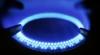Стоимость российского газа для Молдовы снизится