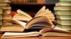 """С 1 сентября 2012 школьники будут изучать предмет """"История румын и всемирная история"""""""