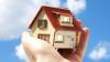 Властям предлагают ввести  обязательное страхование недвижимости