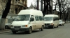 Трудности транспортников: почти половина пассажироперевозчиков занимаются бизнесом нелегально