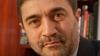 Юрий Рошка представил прокурорам доказательства узурпации власти Альянсом