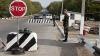 ОКК призывает власти Кишинева и Тирасполя воздержаться от агрессии в День памяти