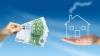 BCR Chisinau снижает проценты на кредиты для приобретения жилья