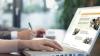 В США работодатели требуют от сотрудников пароли к соцсетям