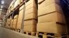 Сеть оптовых складов незаконно продала товаров на сумму более одного миллиона леев