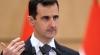 Президент Сирии отверг предложения по урегулированию кризиса