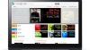 В Google Play можно приобрести и хранить электронные книги, музыку, видео и приложения