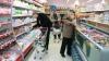 Продажа просроченных продуктов и изменение даты их изготовления будут наказываться штрафом