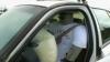 Подушка безопасности может превратить мобильный телефон в смертельный снаряд